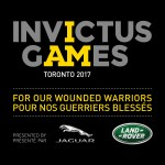 Invictus Games Toronto 2017-Tickets on Sale for Prince Harry-s I