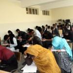 STUDENTS (1)