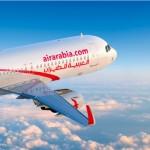 Aircraft_400x400px