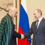 Karzai-meets-Vladimir-Putin