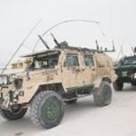 usa_army