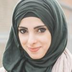 in_hijab_women_2_06213143